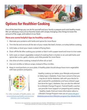 Options for Healthier Cooking-Eng_Page_1