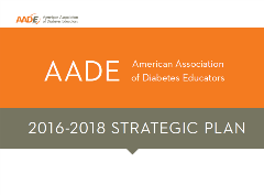 AADE Strategic Plan 16-18_1