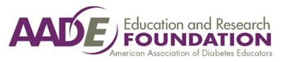 AADE Foundation Logo