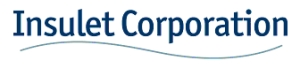 InsCorp_logo_color