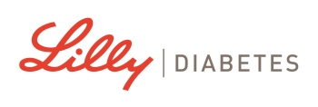 Lilly-Diabetes-Logo