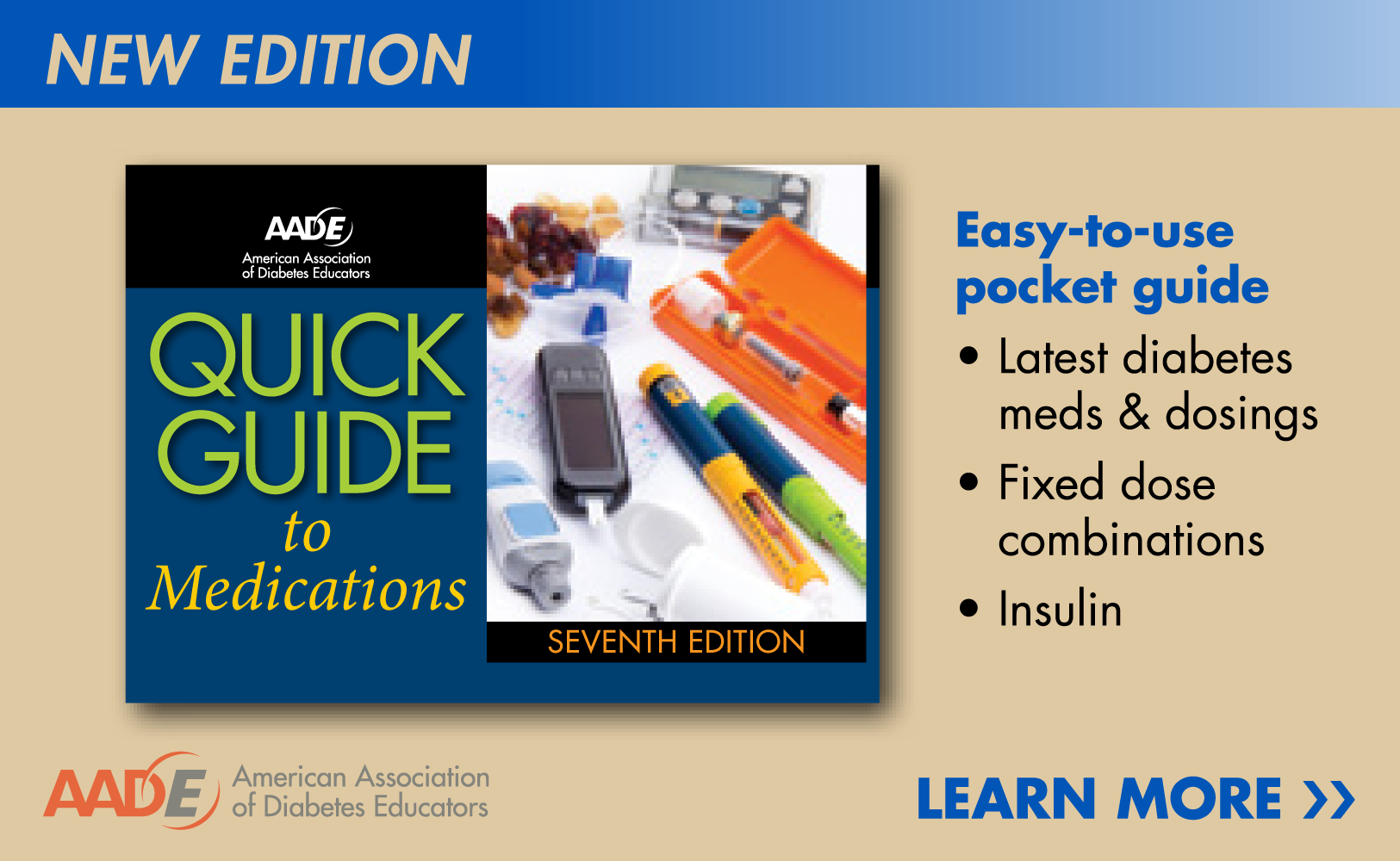 AADE-quick-guide-to-meds-ad-13-8-rev