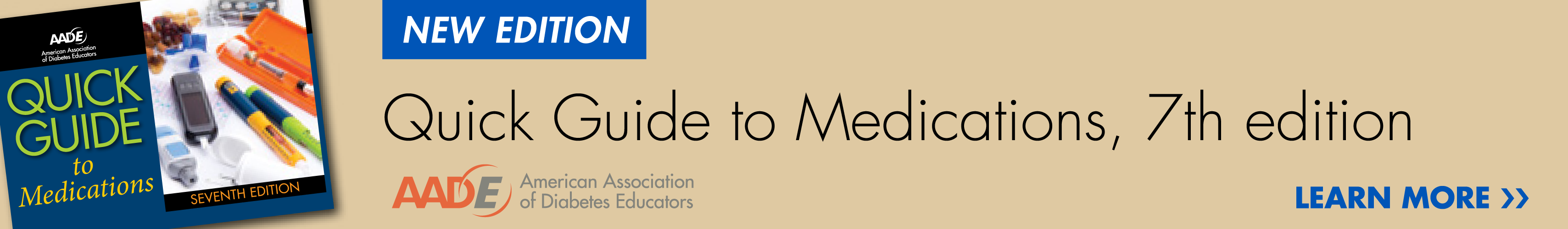 AADE-quick-guide-to-meds-ad-41-6-rev