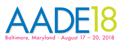 AADE17 Save the Date