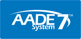 AADE7 System