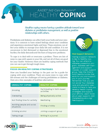AADE7_healthy_coping_Page_1