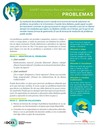 AADE7_problemsolving_print_Page_1