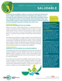 AADE7_Spanish_healthyeating_sp_Page_1