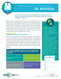 AADE7_Spanish_reducing_risks_print_Page_1
