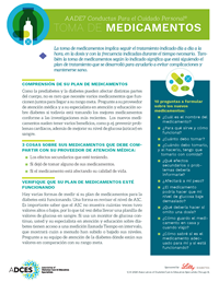 AADE7_Spanish_taking_meds_print_Page_1