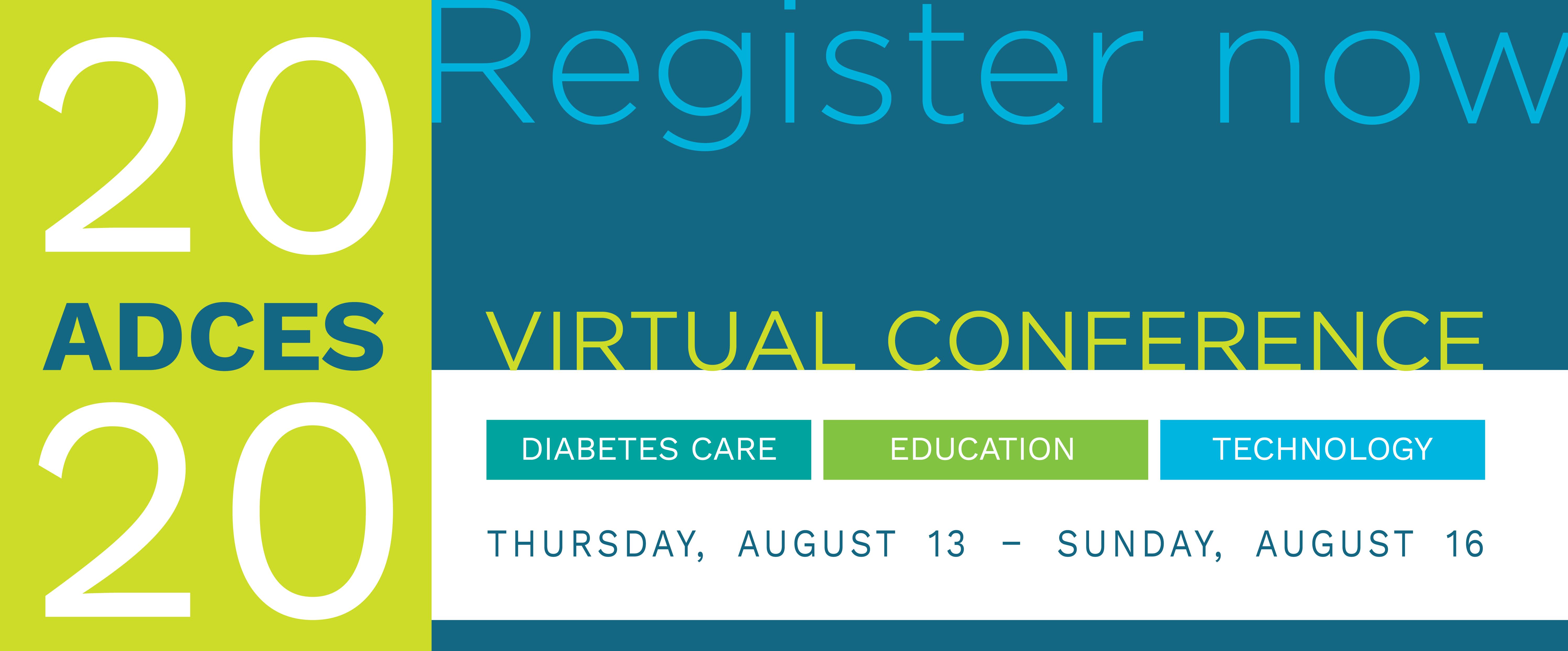 Association Of Diabetes Care Education Specialists