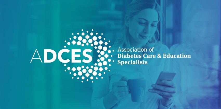ADCES Blog Header Image