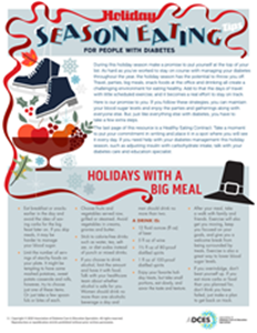 holiday_resources_graphic_larger