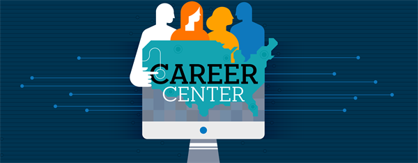 career_center
