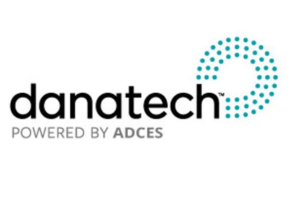 danatech