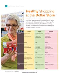 FoodForThought_AIP_2014_HealthyShoppingDollarStore_Page_1