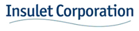 Insulet corp logo