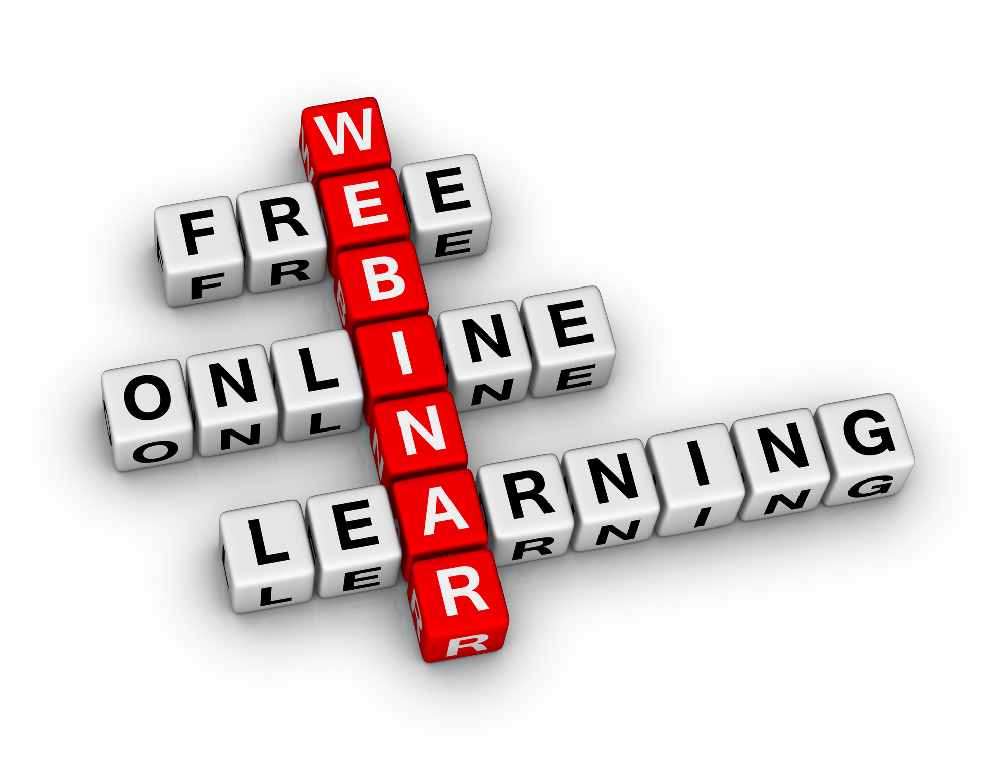 Online Learning Crowssword