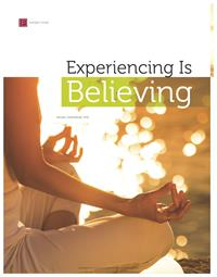 PatientStory_AIP_2014_Experiencing_Is_Believing_Page_1
