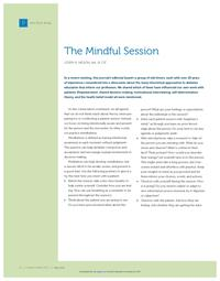 Pearl_AIP_2014_TheMindfulSession_Page_1