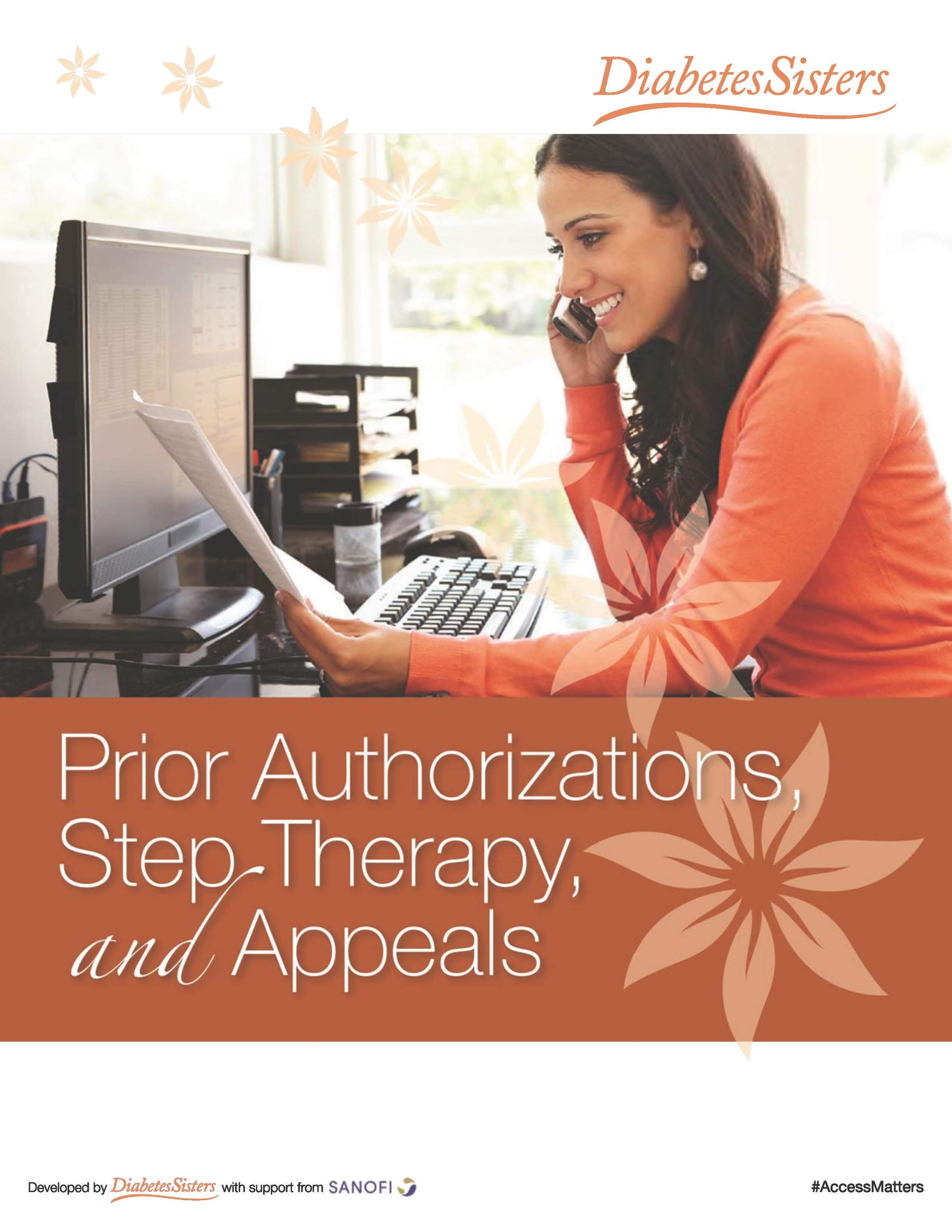 Prior Authorization FINALreduced_Page_1