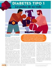 Type1_AcrossTheLifespan_prizefight_Spanish_Page_1