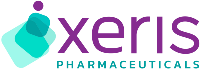 XERIS_L_Pharm_RGB - hi-res 1200px wide