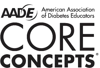 AADE_CoreConcepts_logo clear