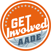 Get Involved with AADE
