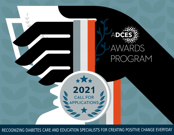 2021-award-graphic_medium_adces
