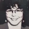 Kristina Ernst