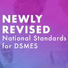 Newly Revised National Standards
