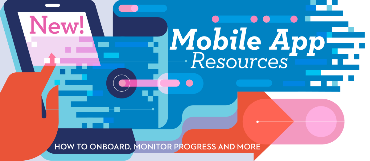 Mobile App Resources
