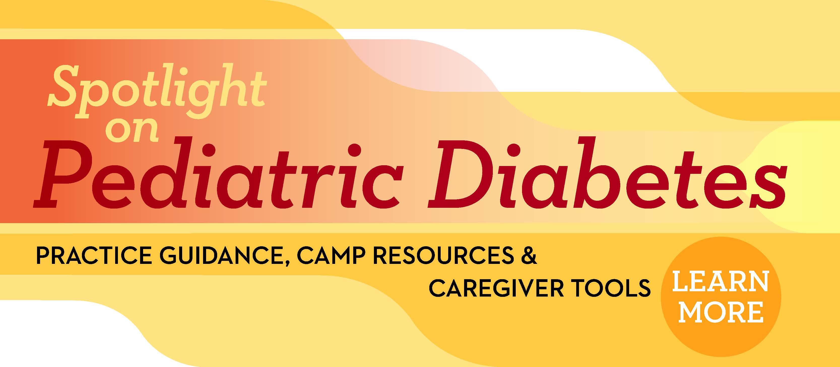 American Association of Diabetes Educators