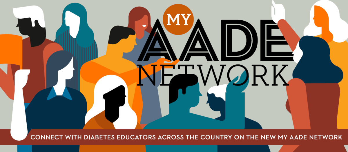 Welcome to the New MY AADE NETWORK