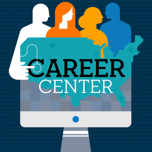 AADE Career Center