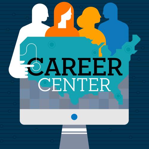 AADE Career Center
