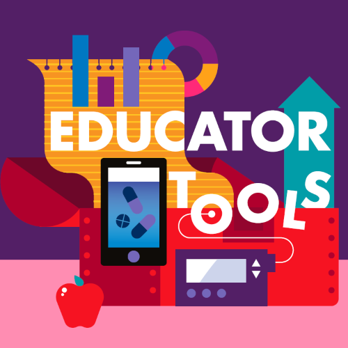 Educator Tools