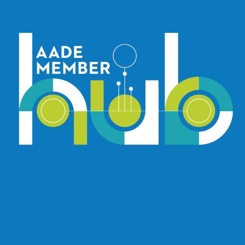 Your Membership Hub