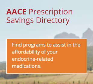 Access and Affordability Resources for Diabetes