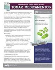 AADE7_Medication_Sp_Web_Page_1