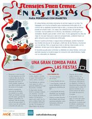 healthy-holiday-eating-spanish_Page_1