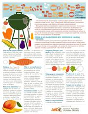 summer_toolkit_spanish_Page_1