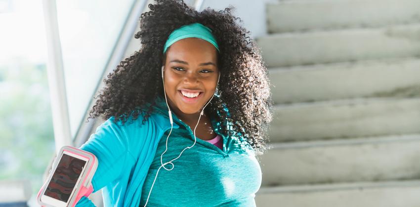 Fitness_running