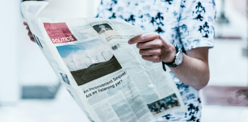 newspaper_850x420