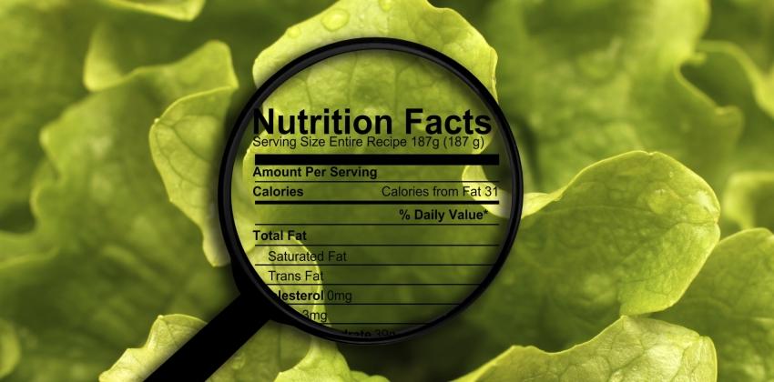 Healthier Fast Food?