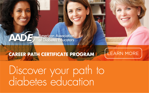 Career Path Certificate Program