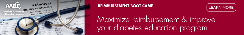 Reimbursement Boot Camp