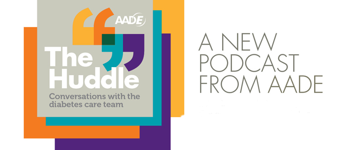 aade podcasts banner