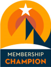 MembershipChampionBadge_Original